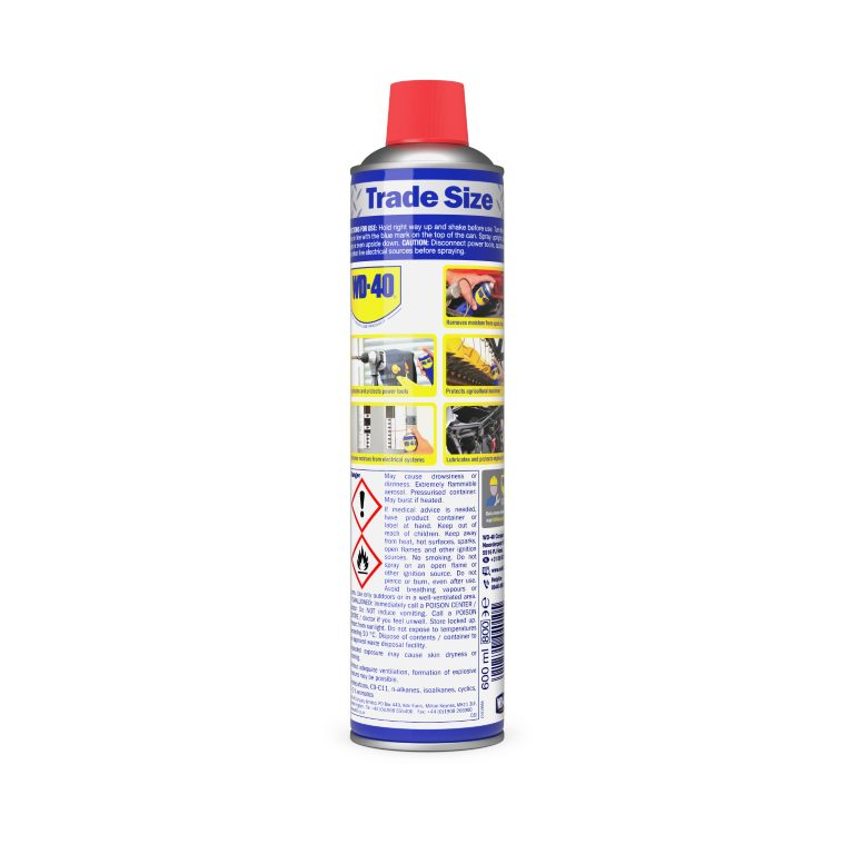 uk wd40 multi use product 600ml back (medium)