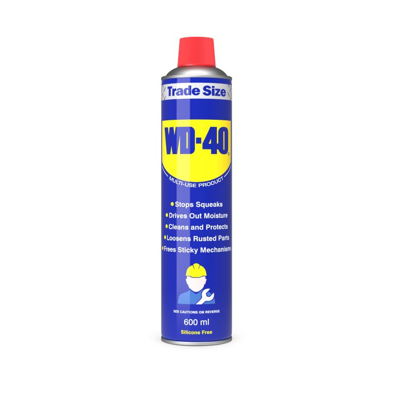 uk wd40 multi use product 600ml front (medium)