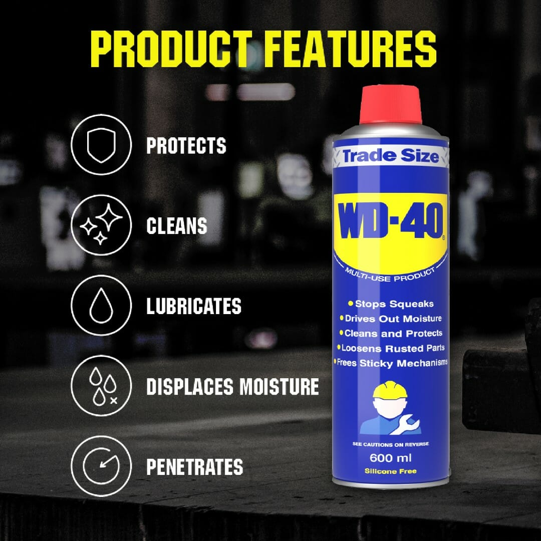 uk wd40 mup original 400ml can features lifestyle background 02 01 copy (large)
