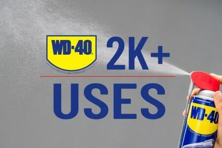 2k uses mup
