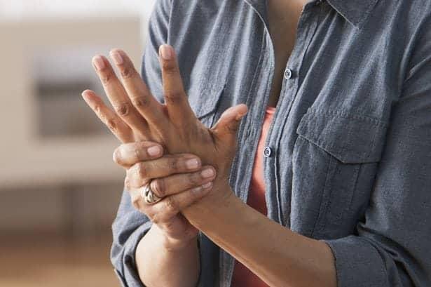 Can WD-40 Help Arthritis?