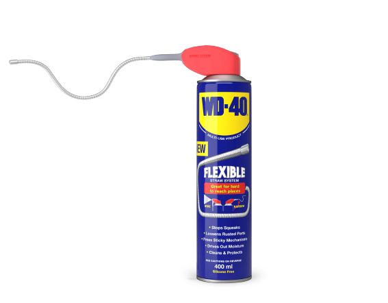 uk wd40 multi use product flexible straw up 400ml front transparent 01 01