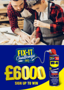 48853 wd40 landing page mobile headers uk 4