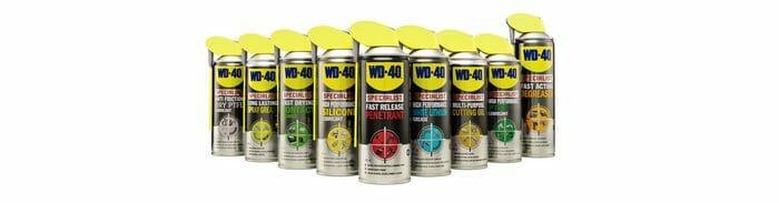 range wdsp wide