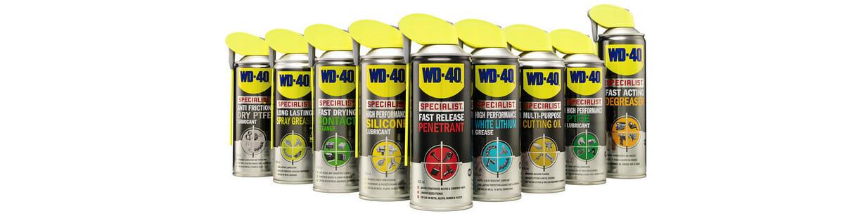 range wdsp v3