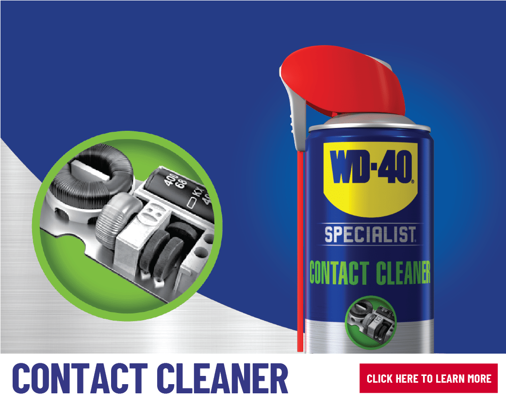 contact cleaner 01 01