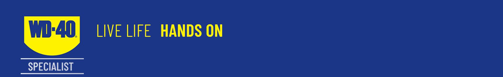 llho banner